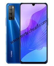 Huawei Enjoy 20 Pro Price in Pakistan & Malaysia, India - Full Phone Specs, leaks news, pre order online