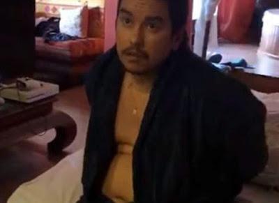 Golpista mineiro é preso por esquema de pirâmide financeira