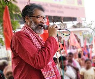 nda-lost-trust-dipankar-bhattacharya