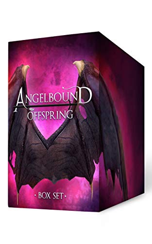 https://www.amazon.com/Angelbound-Offspring-Box-Set-Books-ebook/dp/B07ZNYLLBD/ref=sr_1_21?dchild=1&qid=1595709994&refinements=p_27%3AChristina+Bauer&s=digital-text&sr=1-21&text=Christina+Bauer