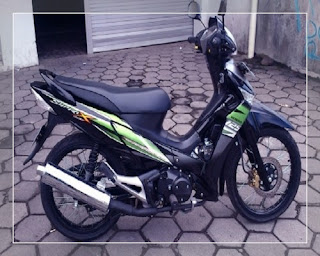 modifikasi supra x 125 helm in modifikasi supra x 125 injection jari jari