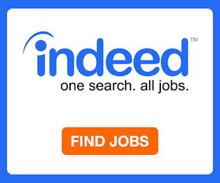 Entry Level Jobs from Indeed.com