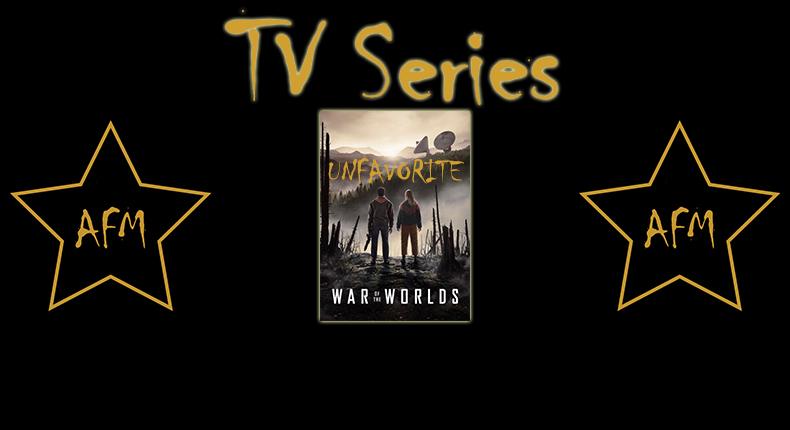 war-of-the-worlds-la-guerre-des-mondes