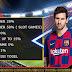 Mengenal Permainan Taruhan Bola Online