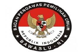 Lowongan Kerja Non PSN Terbaru Badan Pengawas Pemilu RI (Bawaslu) Se-provinsi Kalimantan Barat