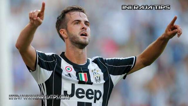 Chelsea Buru Miralem Pjanic Dari Juventus