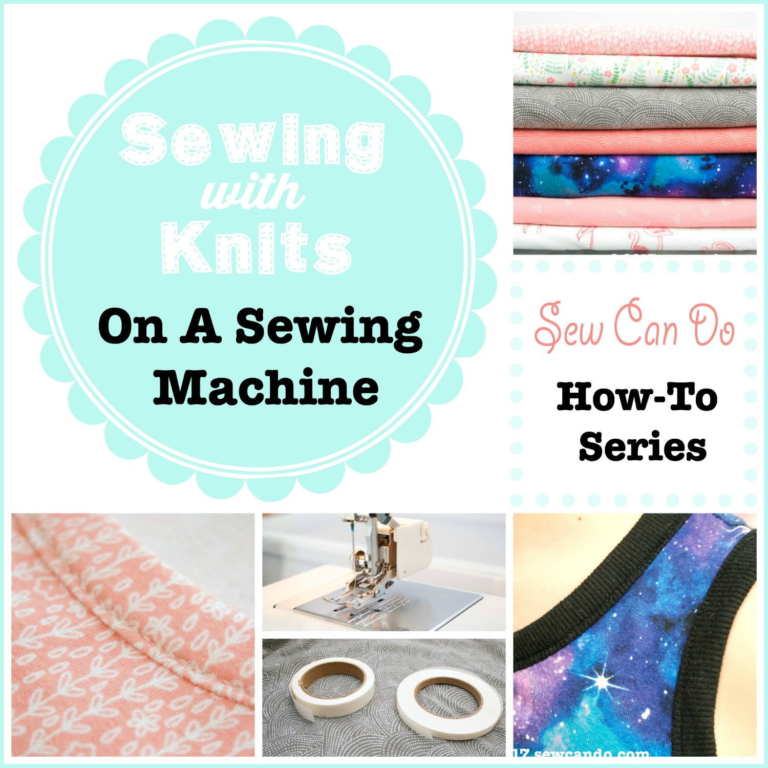 Knitting Yarn Bdo : Sew can do craftastic monday link party