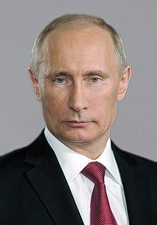 पुतिन न्यूज़ टुडे,पुतिन लेटेस्ट न्यूज़,व्लादिमीर पुतिन आयु,रूस विजय दिवस,मोदी-पुतिन,व्लादिमीर पुतिन राष्ट्रपति कार्यकाल,रूस न्यूज़,