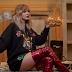 """Pague o boleto! A plataforma """"para fãs"""" de Taylor Swift classificará seu público por seus gastos"""