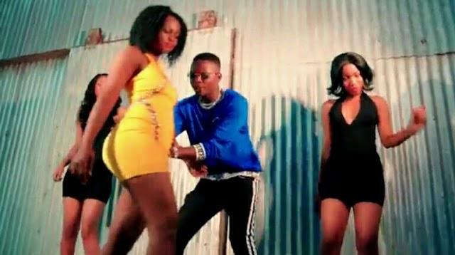 Download Video | Guch - Tukutane Baadae
