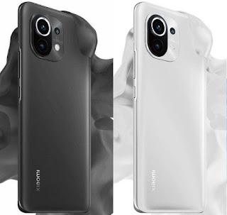 شاومي مي Xiaomi Mi 11 مواصفات شاومي Xiaomi Mi 11 ، سعر موبايل/هاتف/جوال/تليفون شاومي Xiaomi Mi 11، الامكانيات/الشاشه/الكاميرات/البطاريه شاومي Xiaomi