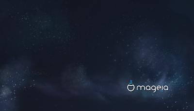 Mandriva_fork_Mageia_6.1