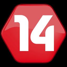 FIFA 14 ModdingWay Mod