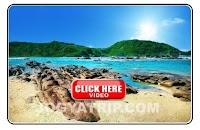 jogja trip travel, wedi ombo beach, pantai wedi ombo jogjakarta, jogja tour guide