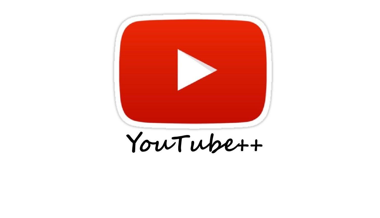 تنزيل يوتيوب بلس احدث اصدار Youtube للايفون والايباد 2020