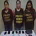 COMAS: POLICÍA CAPTURÓ A LA BANDA CRIMINAL 'LAS PEPERAS MALDITAS'