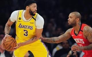 anthony davis post move, NBA, Pivot, Post move