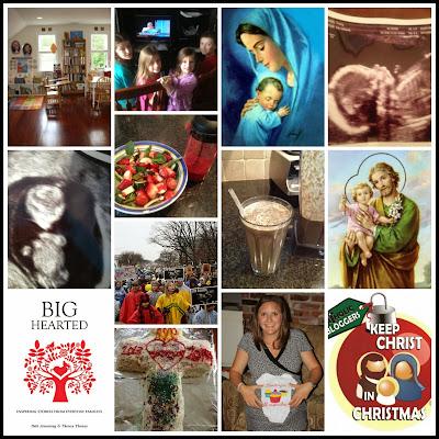 http://asliceofsmithlife.blogspot.com/2013/12/blog-in-blink-best-13-of-13.html