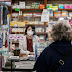 Vaccini: file in farmacie, in Puglia boom di adesioni over 80