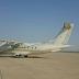 Shocking! EFCC seizes N948m aircraft allegedly belonging to ex-governor Ali Modu Sheriff