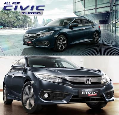 Honda-All-New-Civic-Turbo-Jogja