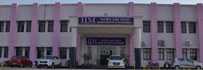 101 Facts About IIM Sambalpur-Total Overview