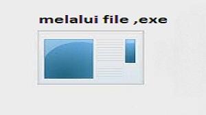 Cara Menginstal Aplikasi di Laptop