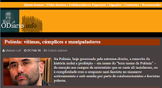 Manuel Loff de ODiario.info