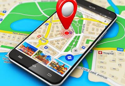 خرائط جوجل تتيح الآن رفع مقاطع فيديو على خرائطها