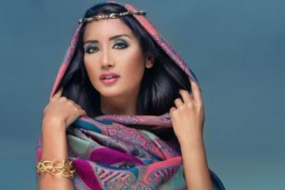 Panduan Memulai Usaha Jualan Jilbab Untung Setiap Hari Panduan Memulai Usaha Jualan Jilbab Untung Setiap Hari