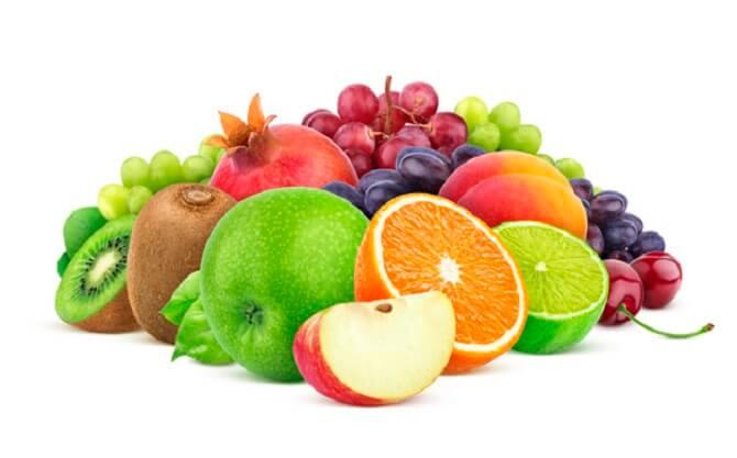 The best diet for diabetics