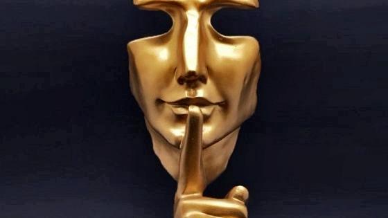 Молчание — золото: 5 вещей, о которых нельзя рассказывать посторонним