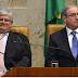 Cunha começou a negociar delações após se inteirar das vantagens que Janot concedeu a Joesley