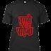 Buy - Funny quotation T- Shirt
