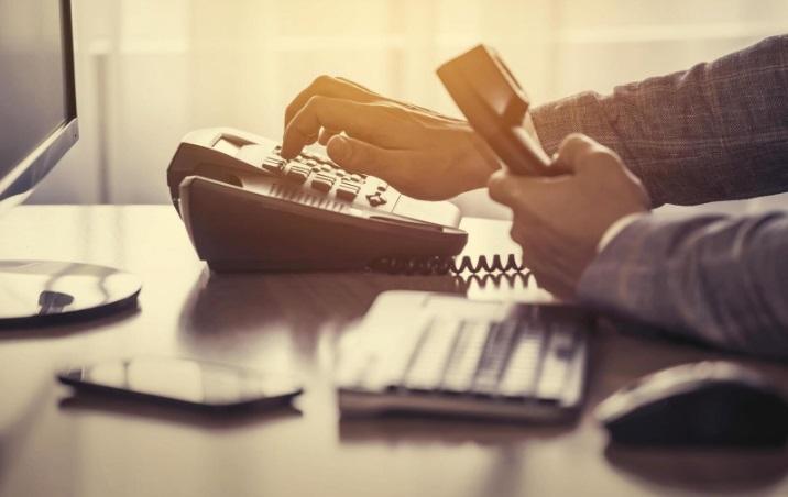 internetsko druženje besplatno nije potrebna kreditna kartica