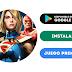 Injustice 2 3.1.0 Apk Mod