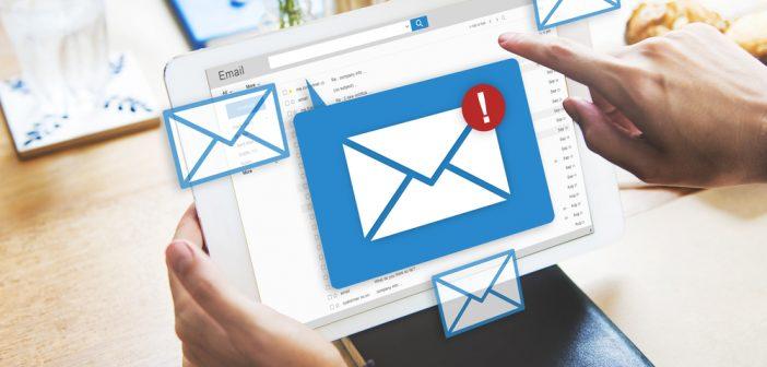 7 Razones para hacer Email Marketing con Mailrelay