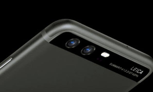Smartphone Dual-camera Tercanggih Terbaru Mei 2017