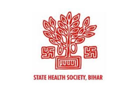 State Health Society Bihar ANM Question