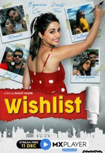 Wishlist 2020 Hindi Movie 480p 720p 1080p Download Hd