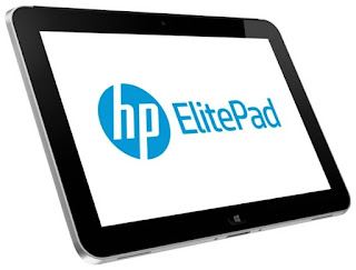Daftar Harga Tablet HP Termurah, Terbaru dan Terlengkap April 2019