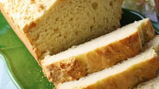 http://allrecipes.com/recipe/7095/irresistible-irish-soda-bread/