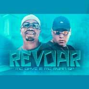 Revoar – MC Ryan SP, MC Davi