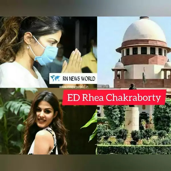 ED-Rhea-Chakraborty-again-on-Monday