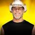Shawn Michaels irá revelar o time masculino do NXT durante o Kick Off do Survivor Series