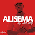 Download Nay wamitego (Mr nay) - Alisema