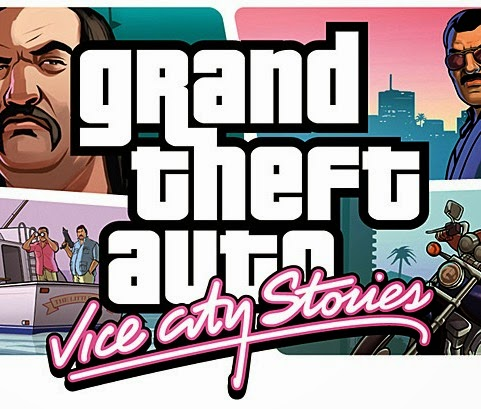 gta vice city stories ending relationship