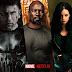 Marvel TV ficou surpresa com cancelamentos da Netflix