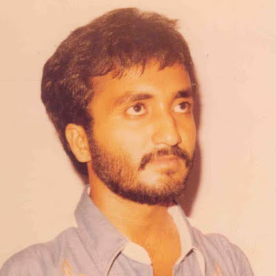 Who is Anand Kumar. The real story of Super 30
