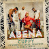 "[Music] DJ Cuppy – ""Abena"" ft. Kwesi Arthur, Shaydee, Ceeza Milli"